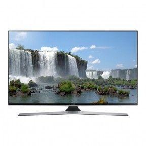 Телевизор Samsung UE60J6300