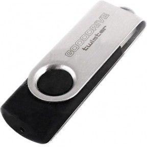 USB флеш накопитель Goodram Twister 32GB