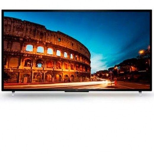 Телевизор Xiaomi Mi TV 2 (40