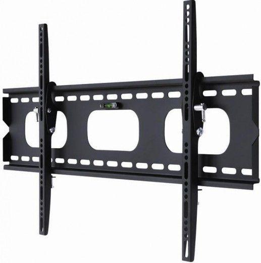 X-Digital PLB118M Black
