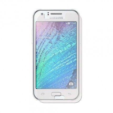 Защитная пленка VMAX для Samsung Galaxy J7