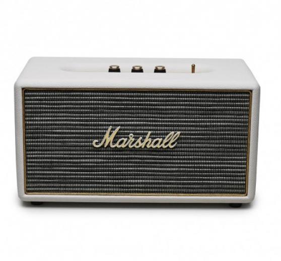 Акустика Marshall Loudspeaker Stanmore Cream (4090839)