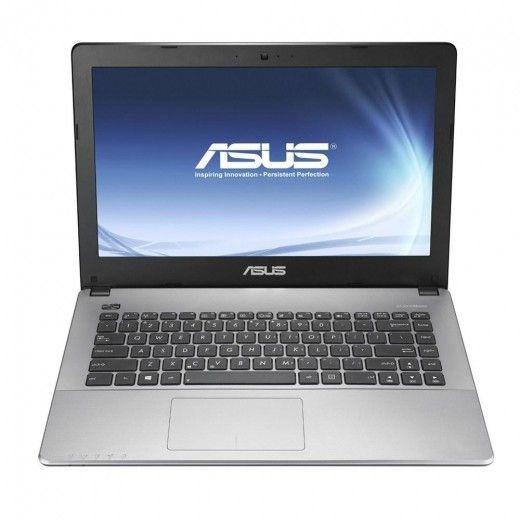 Ноутбук ASUS X302LJ (X302LJ-R4010D)