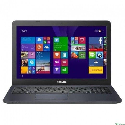 Ноутбук ASUS EeeBook E502MA (E502MA-XX0002D)