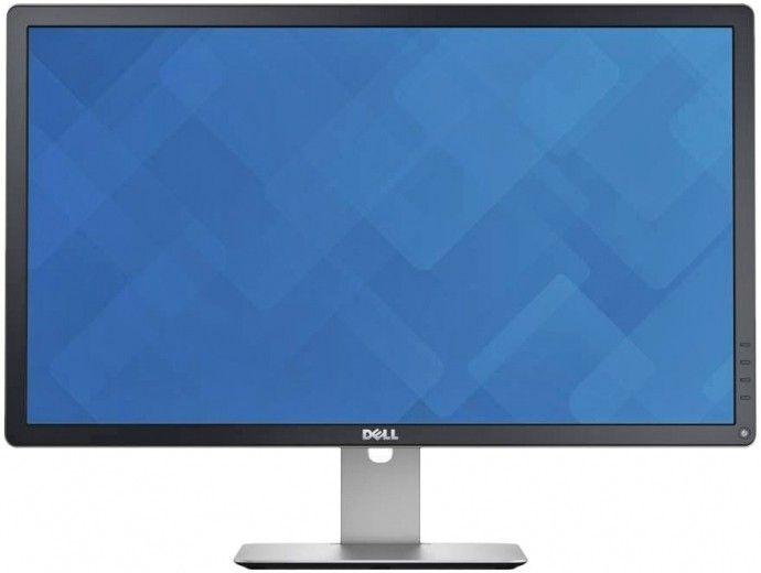 Монитор Dell P2214H (320-9791)