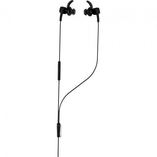 Навушники JBL Synchros Reflect A Sport Black (JBLREFLECTABLK)