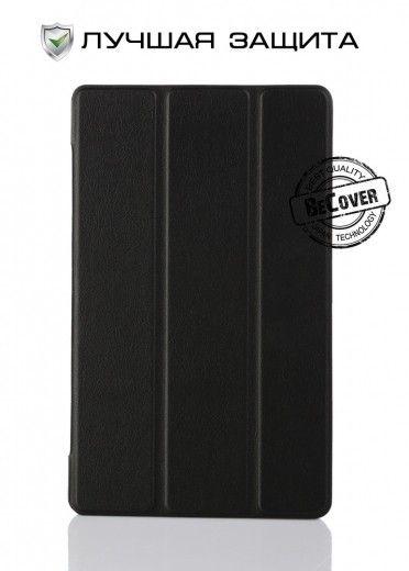 Чехол-книжка BeCover Smart Case для Lenovo Tab 2 A8-50 Black