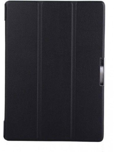 Обложка AIRON Premium для Lenovo Tab 2 A7 black