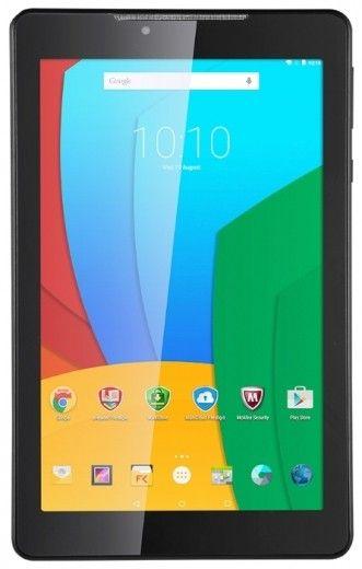 Планшет Prestigio MultiPad Color 7.0 3G (PMT3777_3G_C_BK)