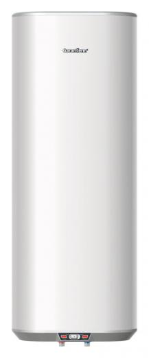 Бойлер GARANTERM GTN 100 V