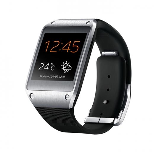 Смарт часы Samsung v7000 Galaxy Gear Grey