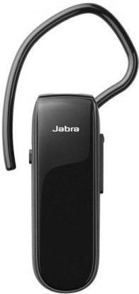 Bluetooth-гарнитура Jabra Classic Black (100-92300000-60)