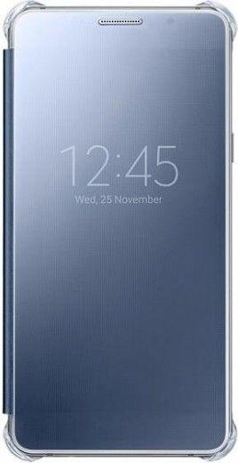 Чехол-книжка Samsung A510 EF-ZA510CBEGRU Black