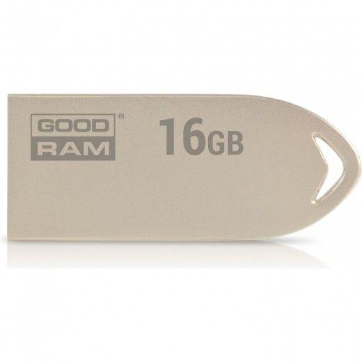 USB флеш накопичувач Goodram Eazzy 16GB (UEA2-0160S0R11)