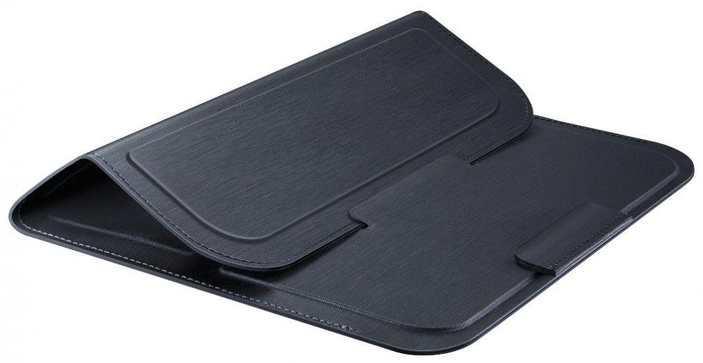 Чехол Samsung T520 для Samsung Galaxy Tab Pro 10.1