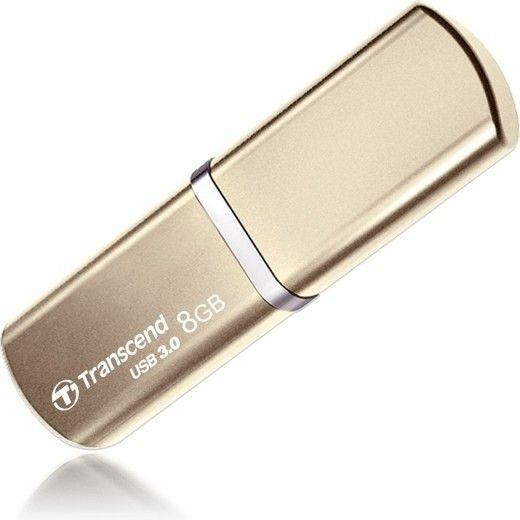 USB флеш накопичувач Transcend JetFlash 820 8GB (TS8GJF820G)