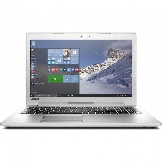 Ноутбук LENOVO IdeaPad 510 (80SR00DKRA)