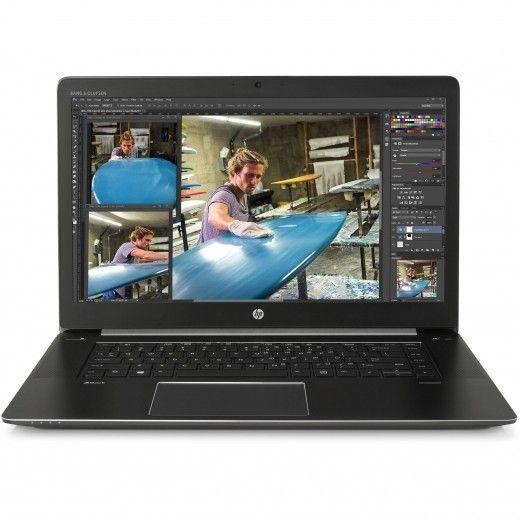 Ноутбук HP ZBook Studio G3 (M6V79AV)