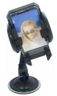 Автодержатель для телефона FLY C23 H19