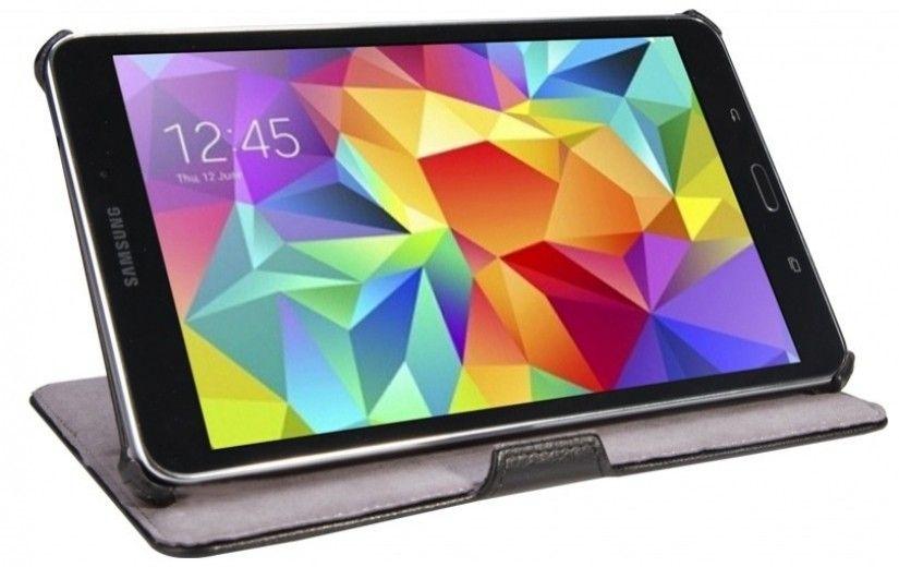 Обложка AIRON Premium для Samsung Galaxy Tab S 8.4