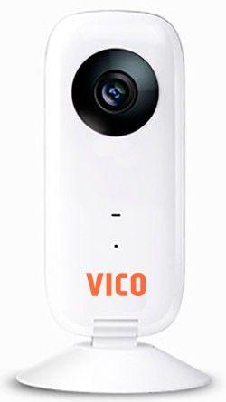 Камера видеонаблюдения Vico Wicam