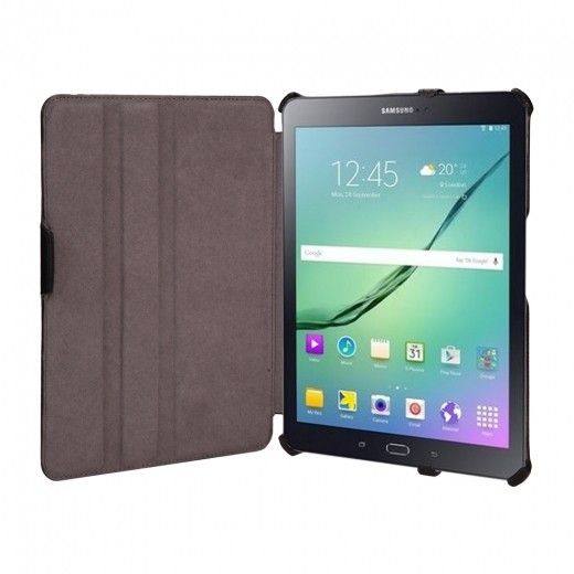 Обложка AIRON Premium для Samsung Galaxy Tab S 2 8.0 Black