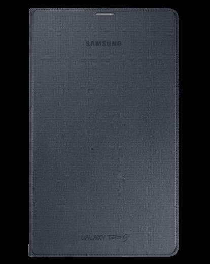 Обложка Samsung T700 для Samsung Galaxy Tab S 8.4