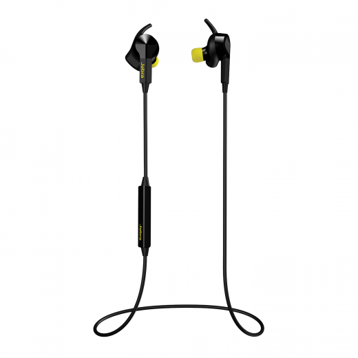 Наушники Jabra SPORT PULSE Wireless (100-96100000-60)