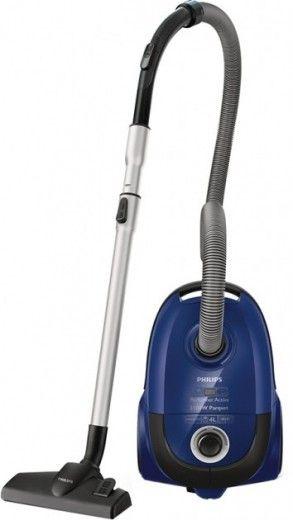 Пылесос для сухой уборки PHILIPS FC8655/01
