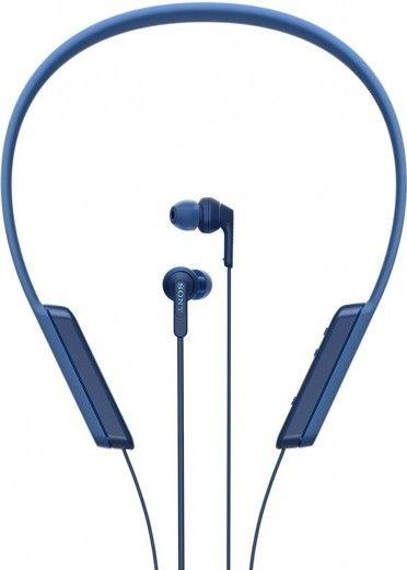 Навушники Sony MDR-XB70BT/L (MDRXB70BTL.E)
