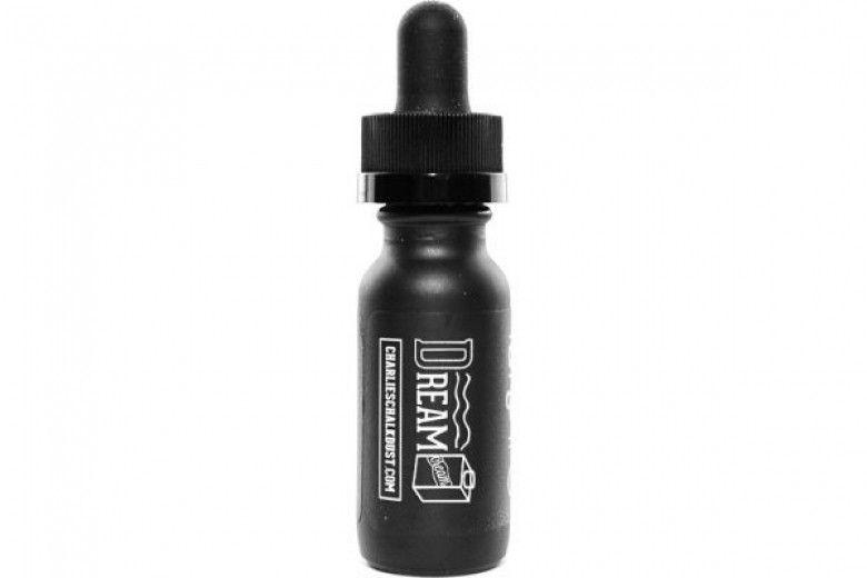 Жидкость для электронных сигарет Charlie's Chalk Dust