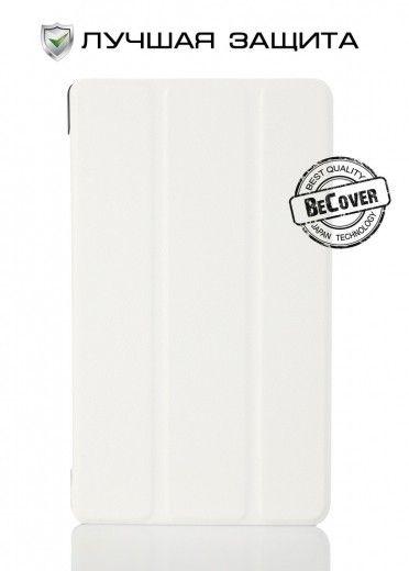 Чехол-книжка BeCover Smart Case для Asus ZenPad 7 С Z170 White