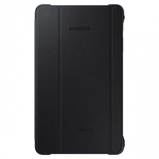 Обложка Samsung для Galaxy Tab Pro 8.4 3G Black (EF-BT320BBEGRU)
