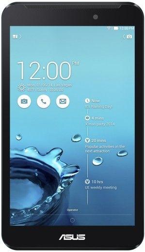 Планшет Asus Fonepad 7 3G 8GB Blue (FE170CG-6D020A)
