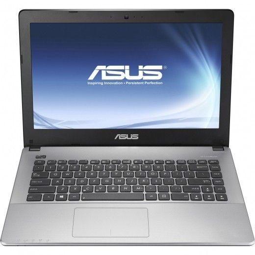 Ноутбук ASUS X302LJ (X302LJ-R4028D)