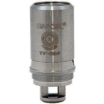 Испаритель Smok TF-RCA RBA Coil (SMTF-RCARBAC)