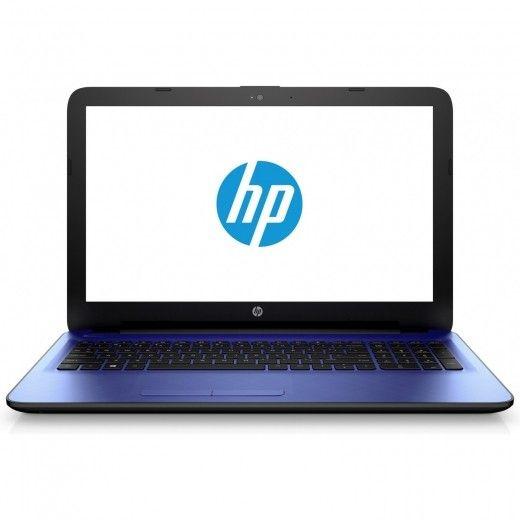 Ноутбук HP 15-ac649ur (V4P20EA)