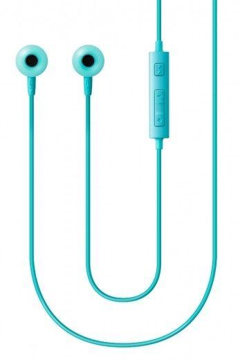 Наушники Samsung HS130 (HS1303) Blue (EO-HS1303LEGWW)