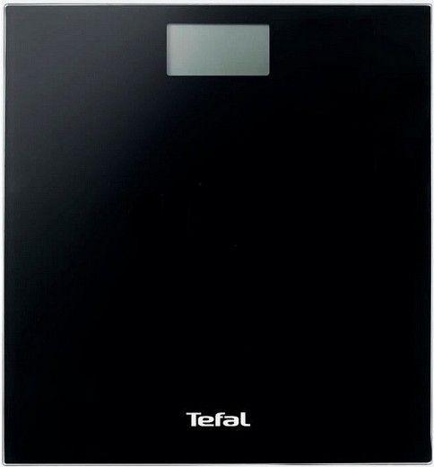 Весы напольные TEFAL PP 1001