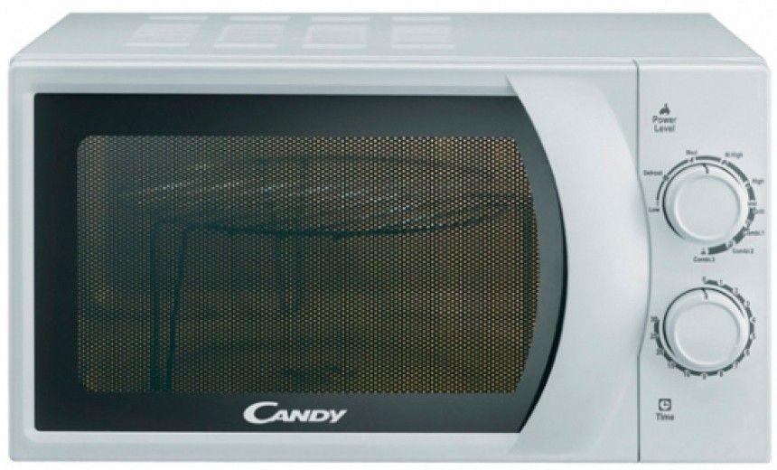 Микроволновая печь CANDY CMG 2071M