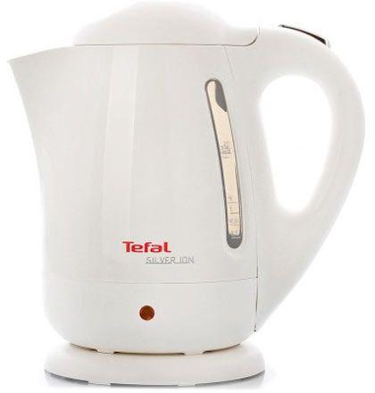 Электрочайник TEFAL BF 9251