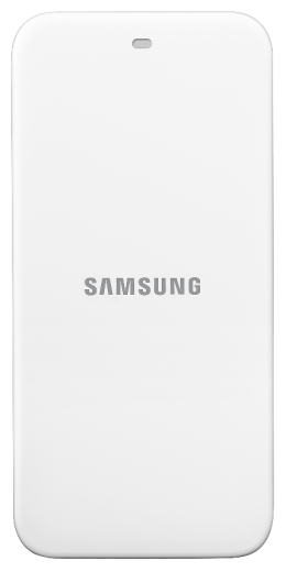 Аккумулятор с зарядным устройством Samsung Galaxy S5 G900 (EB-KG900BWEGRU)