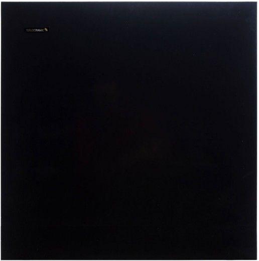 Керамическая электронагревательная панель TEPLOCERAMIC TC 400 Black