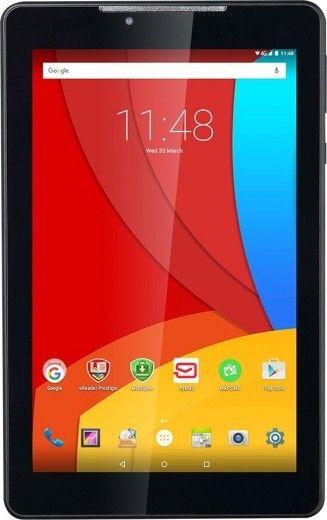 Планшет Prestigio MultiPad Color 2 8GB 3G Blue (PMT3777_3G_C_BL_CIS)