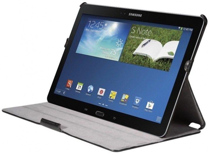 Обложка AIRON Premium для Samsung Galaxy Tab Pro 10.1