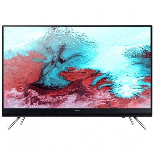 Телевизор Samsung UE32K5100