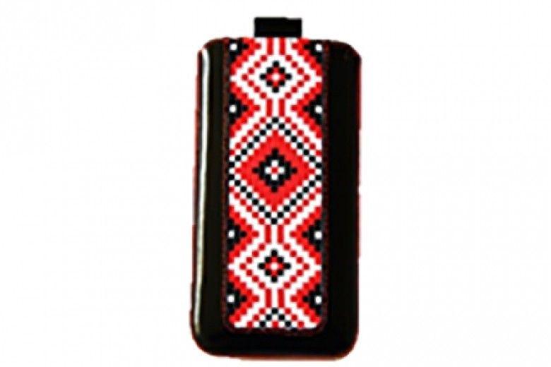 Чехол-сумка Black Brier 1T-XXL-11(EC5) Черный