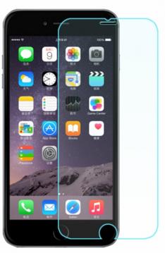 Защитное стекло Vouni Apple iPhone 6 (0.2mm, 9H)