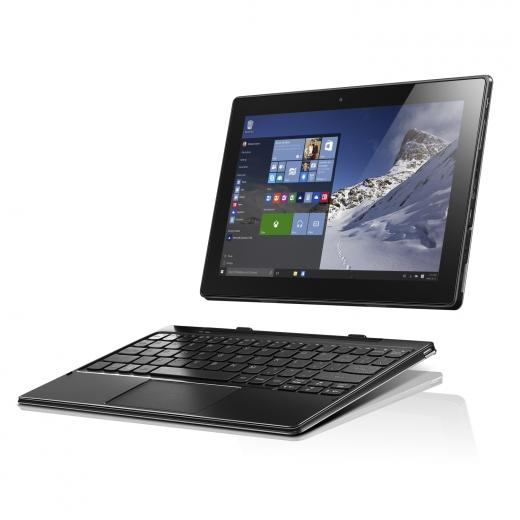 Ноутбук Lenovo IdeaPad MiiX 310 10,1