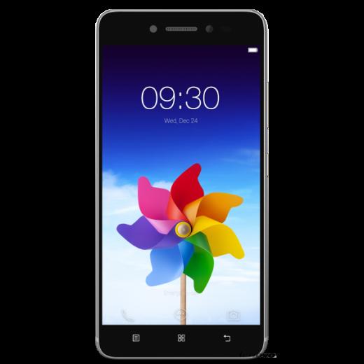 Смартфон Lenovo S90 32GB Grey